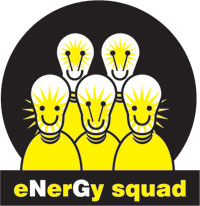 eNerGy-Squad-web