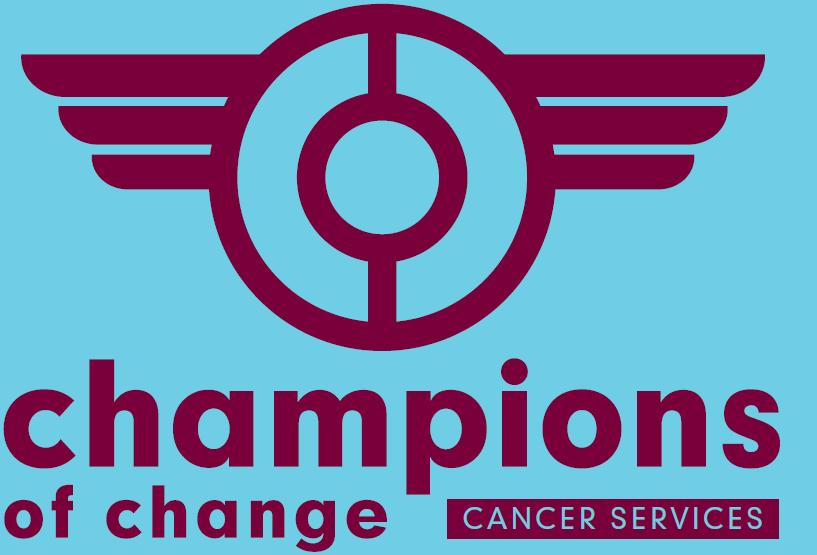 Cancer Champions