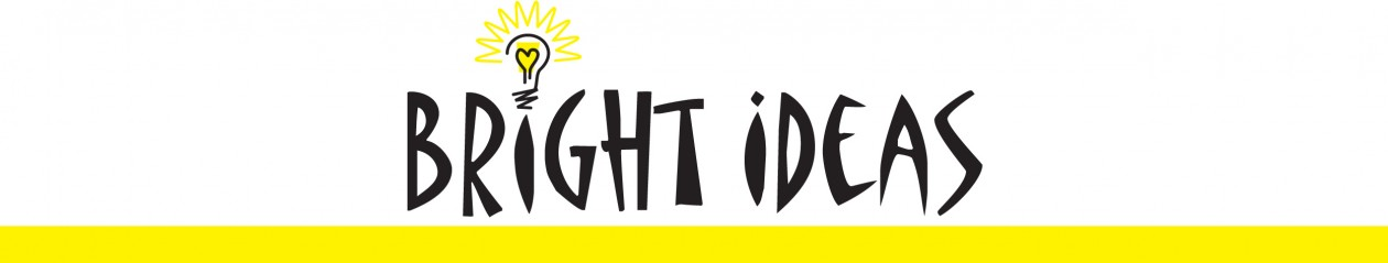 bright ideas nottingham